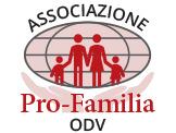 Consultorio La Famiglia Assisi